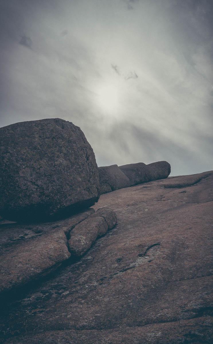 toddeclark-nature-adventure-mountains-mountain-outdoors-hike-wanderlust-beautiful-naturelovers-love-view-outdoor-neverstopexploring-backpacking-climbing-wilderness-optoutside-keepitwild-8.jpg