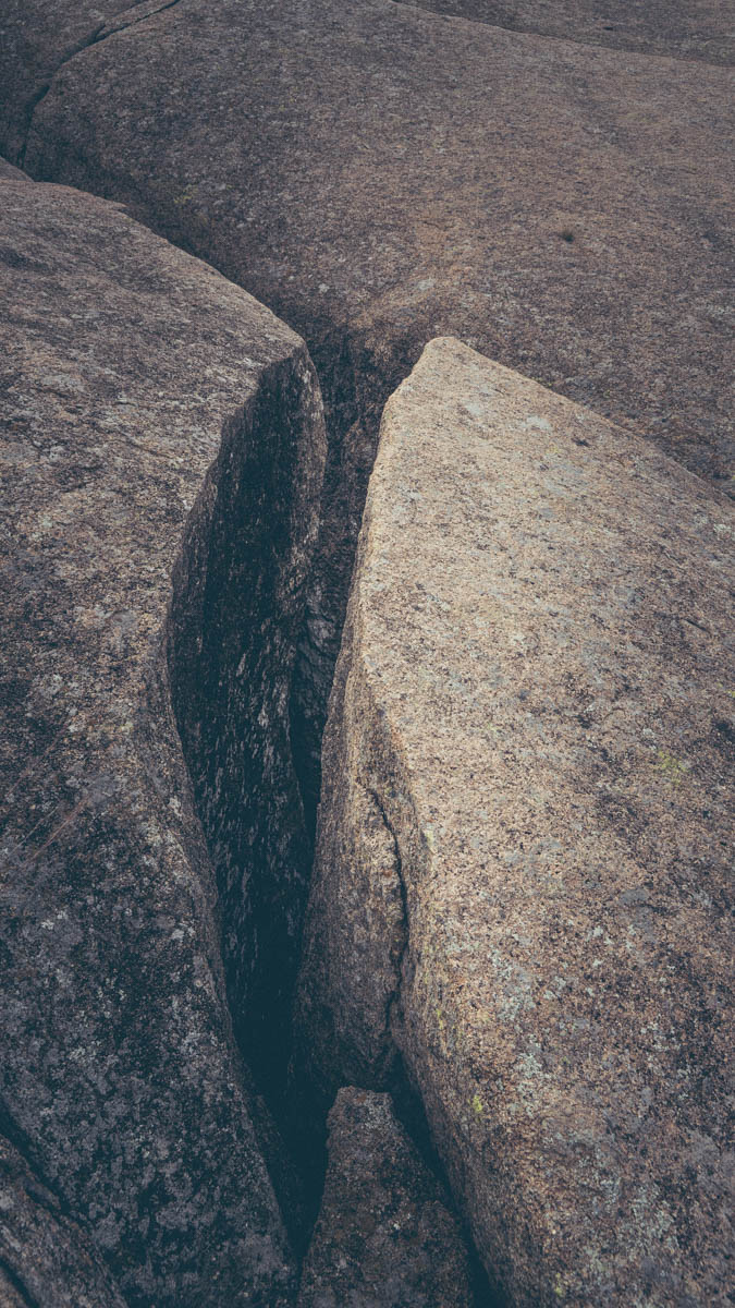 toddeclark-nature-adventure-mountains-mountain-outdoors-hike-wanderlust-beautiful-naturelovers-love-view-outdoor-neverstopexploring-backpacking-climbing-wilderness-optoutside-keepitwild-9.jpg