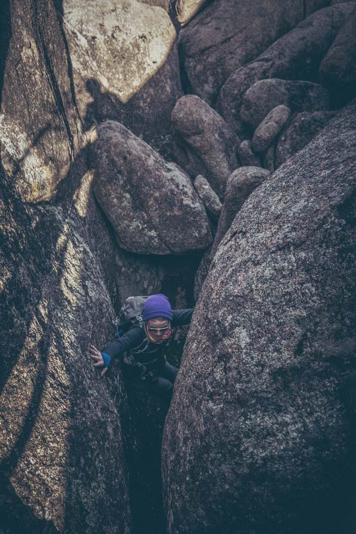 womenwhoexplore-womenwhohike-toddeclark-nature-adventure-mountains-mountain-outdoors-hike-wanderlust-beautiful-naturelovers-love-view-outdoor-neverstopexploring-backpacking-climbing-wilderness-optoutside-keepitwild-4.jpg