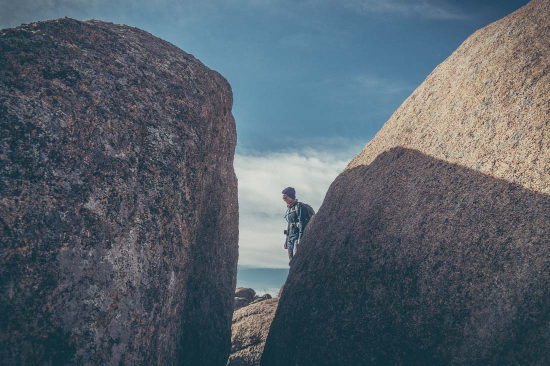 womenwhoexplore-womenwhohike-toddeclark-nature-adventure-mountains-mountain-outdoors-hike-wanderlust-beautiful-naturelovers-love-view-outdoor-neverstopexploring-backpacking-climbing-wilderness-optoutside-keepitwild-7.jpg