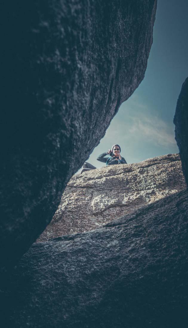 womenwhoexplore-womenwhohike-toddeclark-nature-adventure-mountains-mountain-outdoors-hike-wanderlust-beautiful-naturelovers-love-view-outdoor-neverstopexploring-backpacking-climbing-wilderness-optoutside-keepitwild-8.jpg