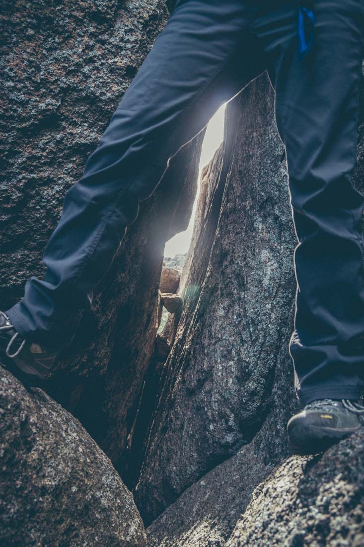 womenwhoexplore-womenwhohike-toddeclark-nature-adventure-mountains-mountain-outdoors-hike-wanderlust-beautiful-naturelovers-love-view-outdoor-neverstopexploring-backpacking-climbing-wilderness-optoutside-keepitwild-11.jpg