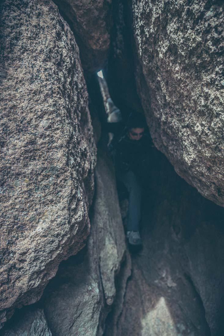 womenwhoexplore-womenwhohike-toddeclark-nature-adventure-mountains-mountain-outdoors-hike-wanderlust-beautiful-naturelovers-love-view-outdoor-neverstopexploring-backpacking-climbing-wilderness-optoutside-keepitwild-14.jpg