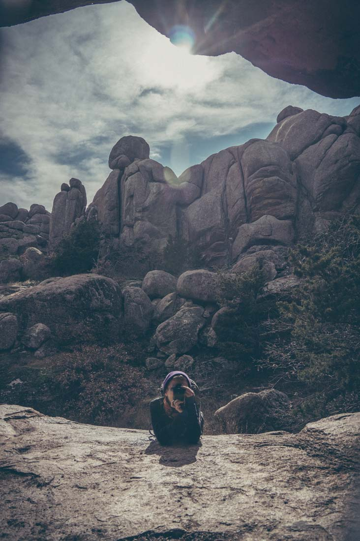 womenwhoexplore-womenwhohike-toddeclark-nature-adventure-mountains-mountain-outdoors-hike-wanderlust-beautiful-naturelovers-love-view-outdoor-neverstopexploring-backpacking-climbing-wilderness-optoutside-keepitwild-15.jpg