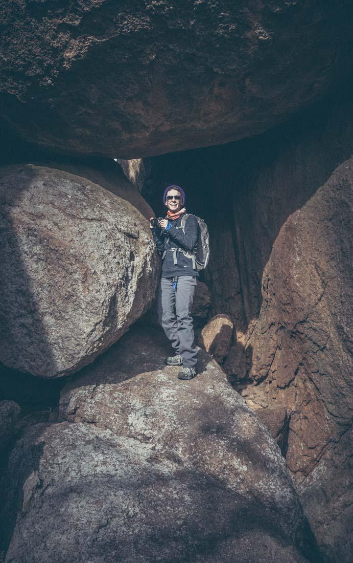 womenwhoexplore-womenwhohike-toddeclark-nature-adventure-mountains-mountain-outdoors-hike-wanderlust-beautiful-naturelovers-love-view-outdoor-neverstopexploring-backpacking-climbing-wilderness-optoutside-keepitwild-16.jpg
