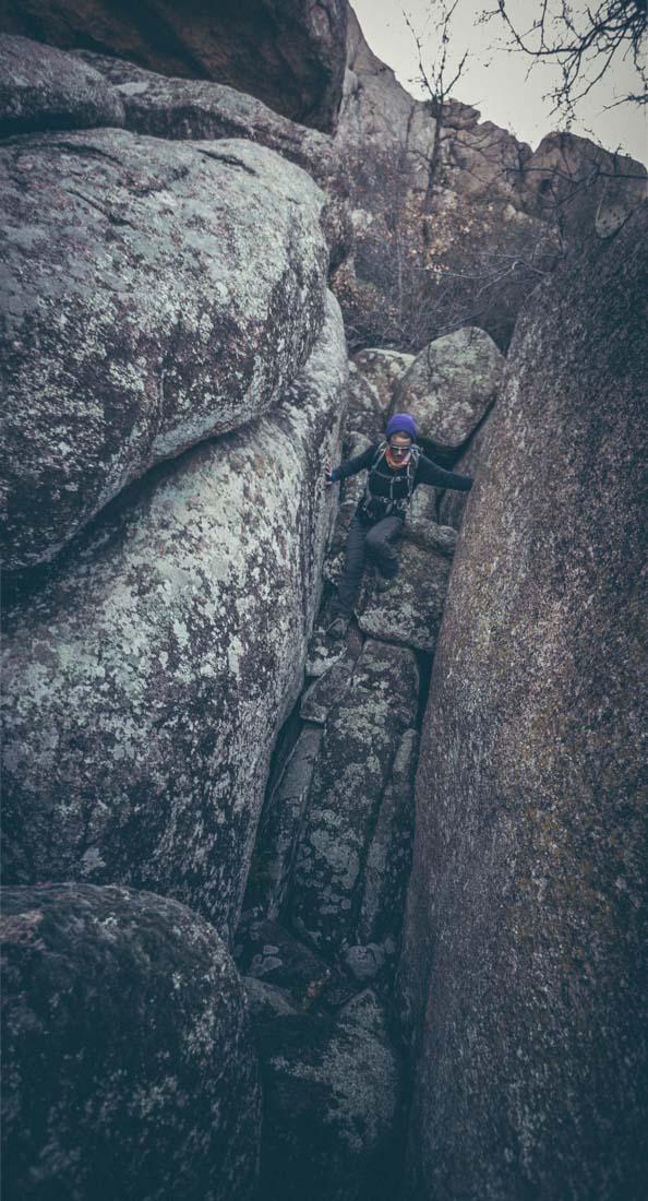 womenwhoexplore-womenwhohike-toddeclark-nature-adventure-mountains-mountain-outdoors-hike-wanderlust-beautiful-naturelovers-love-view-outdoor-neverstopexploring-backpacking-climbing-wilderness-optoutside-keepitwild-20.jpg
