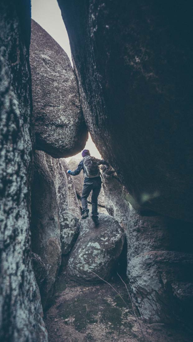 womenwhoexplore-womenwhohike-toddeclark-nature-adventure-mountains-mountain-outdoors-hike-wanderlust-beautiful-naturelovers-love-view-outdoor-neverstopexploring-backpacking-climbing-wilderness-optoutside-keepitwild-23.jpg