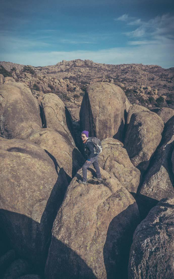 womenwhoexplore-womenwhohike-toddeclark-nature-adventure-mountains-mountain-outdoors-hike-wanderlust-beautiful-naturelovers-love-view-outdoor-neverstopexploring-backpacking-climbing-wilderness-optoutside-keepitwild-25.jpg