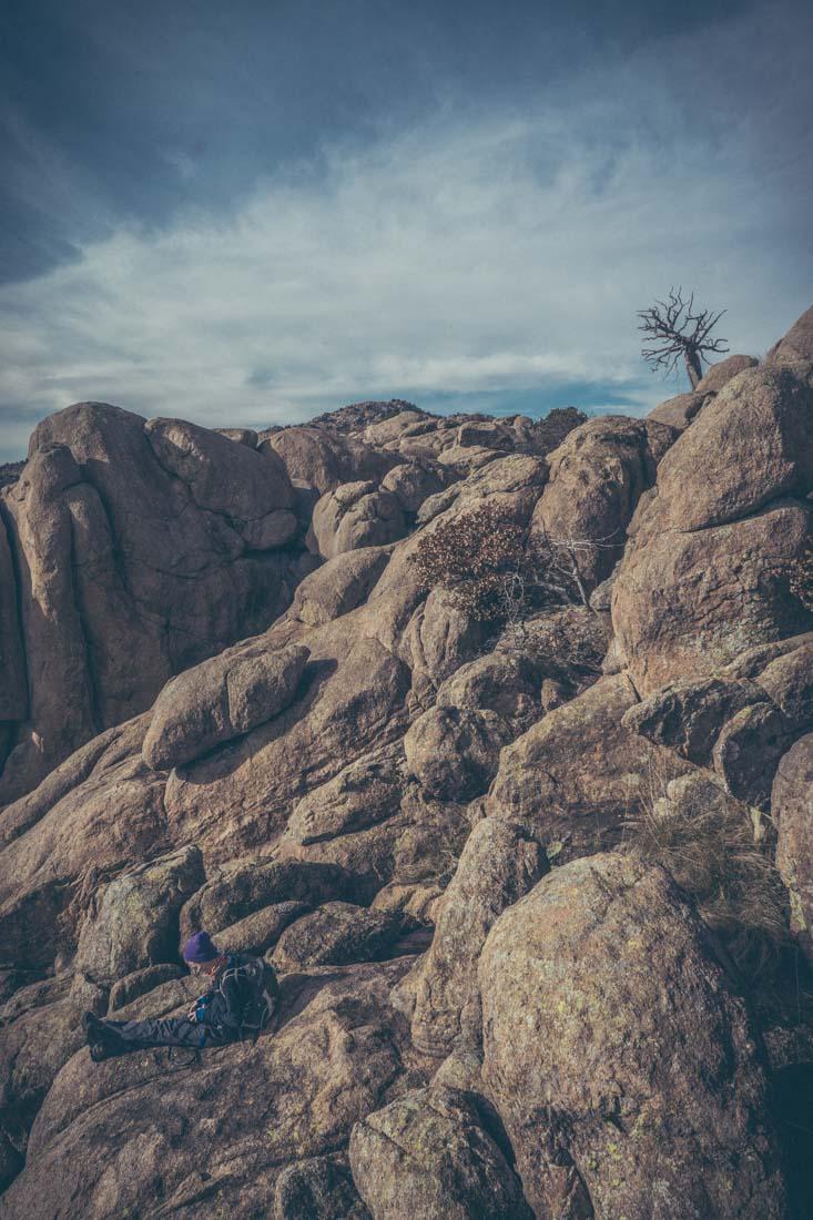 womenwhoexplore-womenwhohike-toddeclark-nature-adventure-mountains-mountain-outdoors-hike-wanderlust-beautiful-naturelovers-love-view-outdoor-neverstopexploring-backpacking-climbing-wilderness-optoutside-keepitwild-31.jpg