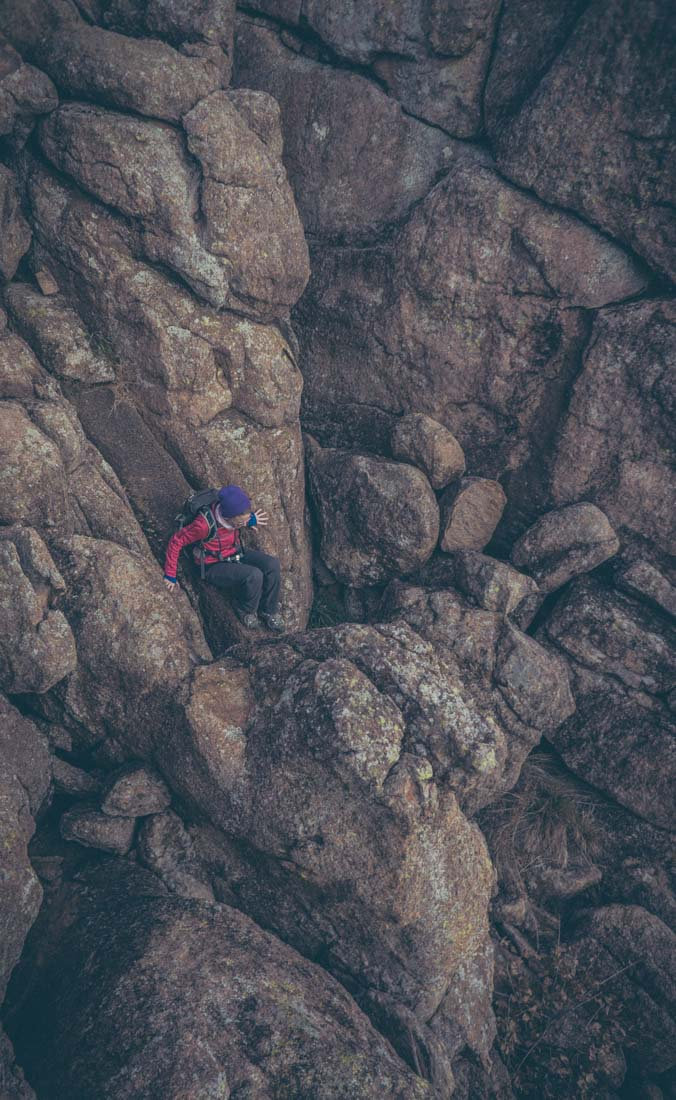 womenwhoexplore-womenwhohike-toddeclark-nature-adventure-mountains-mountain-outdoors-hike-wanderlust-beautiful-naturelovers-love-view-outdoor-neverstopexploring-backpacking-climbing-wilderness-optoutside-keepitwild-33.jpg