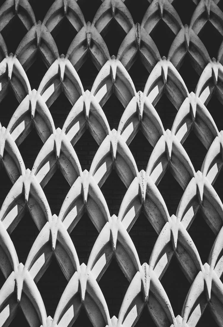 Best-of-2017-black-and-white-27.jpg