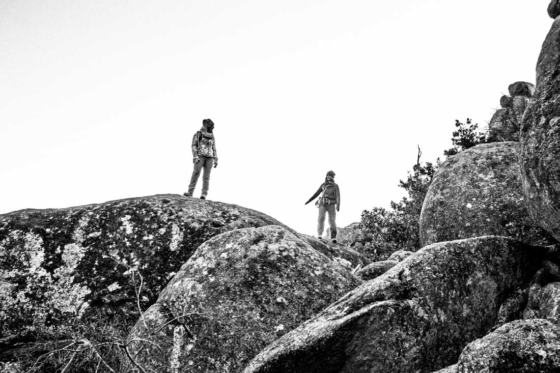 womenwhoexplore-womenwhohike-toddeclark-nature-adventure-mountains-mountain-outdoors-hike-wanderlust-beautiful-naturelovers-love-view-outdoor-neverstopexploring-backpacking-climbing-wilderness-optoutside-keepitwild-bw-16.jpg