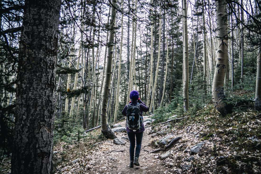 womenwhoexplore-womenwhohike-toddeclark-nature-adventure-mountains-mountain-outdoors-hike-wanderlust-beautiful-naturelovers-love-view-outdoor-neverstopexploring-backpacking-climbing-wilderness-optoutside-keepitwild-bw-4.jpg