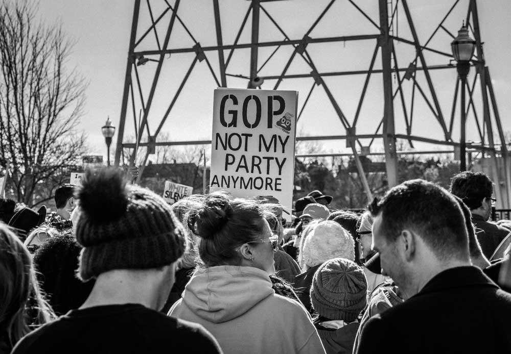 2018-Womens-March-allthewhileshepersists-meetoo-resist-7.jpg