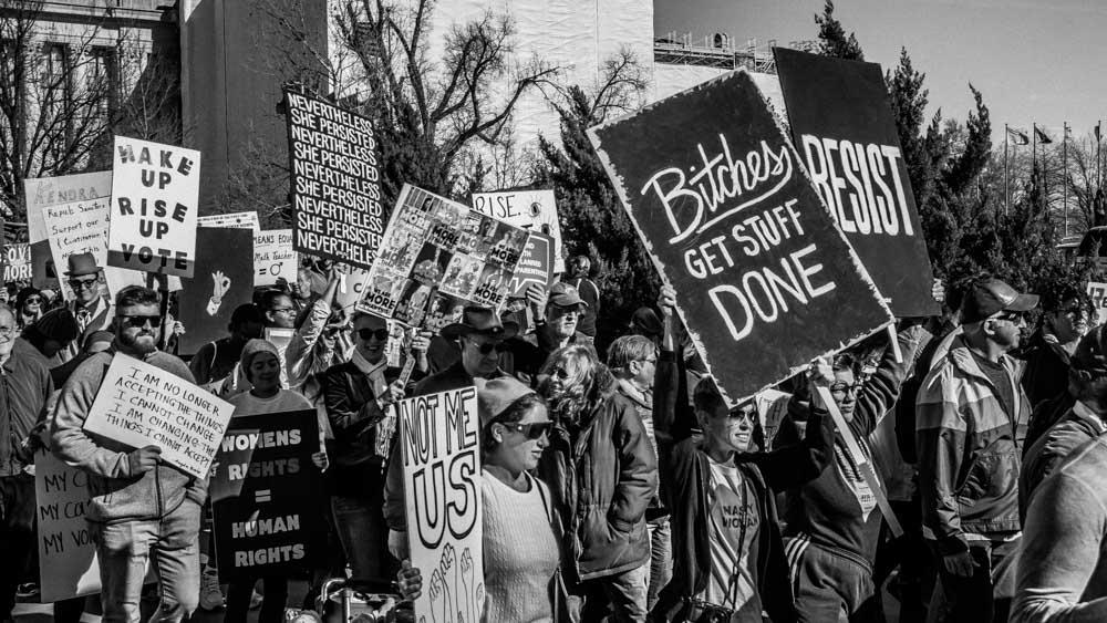 2018-Womens-March-allthewhileshepersists-meetoo-resist-9.jpg