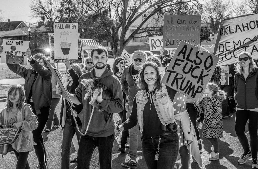 2018-Womens-March-allthewhileshepersists-meetoo-resist-12.jpg