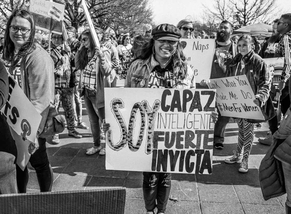 2018-Womens-March-allthewhileshepersists-meetoo-resist-13.jpg