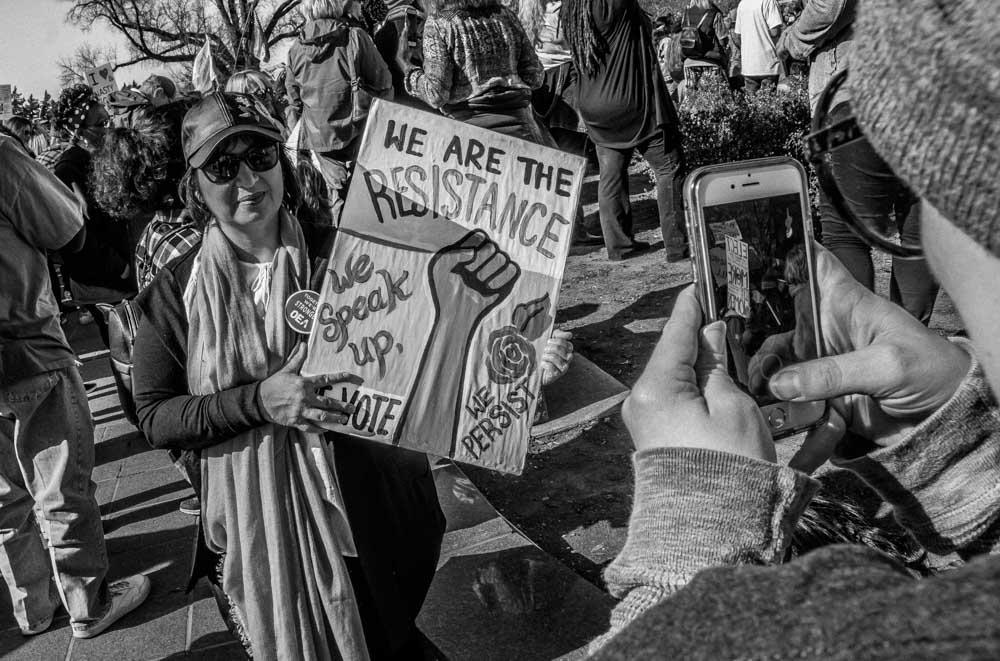 2018-Womens-March-allthewhileshepersists-meetoo-resist-15.jpg