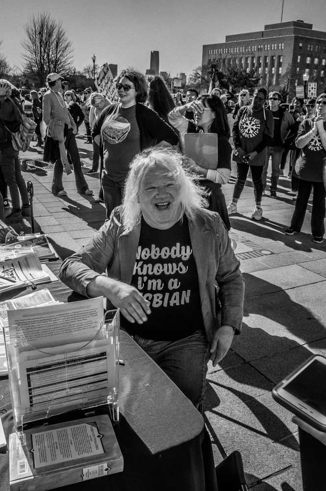 2018-Womens-March-allthewhileshepersists-meetoo-resist-20.jpg