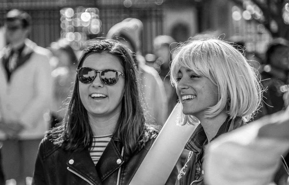 2018-Womens-March-allthewhileshepersists-meetoo-resist-22.jpg