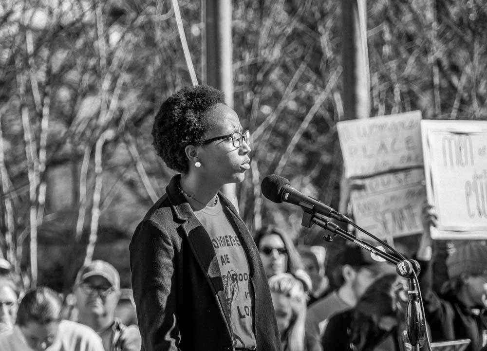 2018-Womens-March-allthewhileshepersists-meetoo-resist-23.jpg