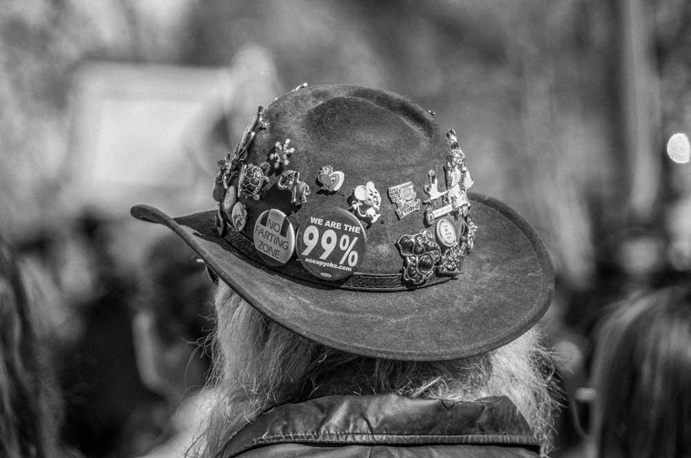 2018-Womens-March-allthewhileshepersists-meetoo-resist-24.jpg