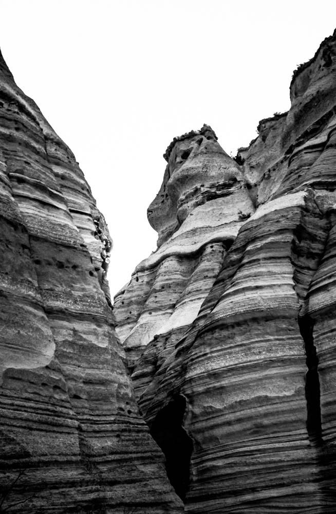 newmexico-tentrocks-womenwhohike-toddeclark-nature-adventure-mountains-outdoors-hike-wanderlust-naturelovers-love-view-outdoor-neverstopexploring-travel-wilderness-optoutside-keepitwild-4.jpg