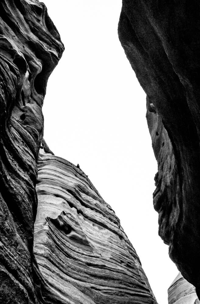 newmexico-tentrocks-womenwhohike-toddeclark-nature-adventure-mountains-outdoors-hike-wanderlust-naturelovers-love-view-outdoor-neverstopexploring-travel-wilderness-optoutside-keepitwild-8.jpg