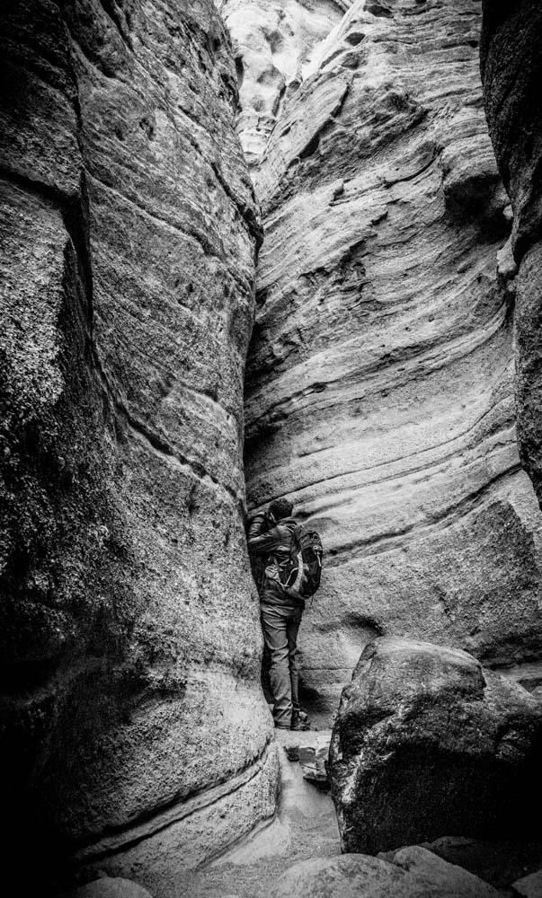 newmexico-tentrocks-womenwhohike-toddeclark-nature-adventure-mountains-outdoors-hike-wanderlust-naturelovers-love-view-outdoor-neverstopexploring-travel-wilderness-optoutside-keepitwild-13.jpg