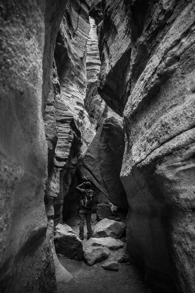newmexico-tentrocks-womenwhohike-toddeclark-nature-adventure-mountains-outdoors-hike-wanderlust-naturelovers-love-view-outdoor-neverstopexploring-travel-wilderness-optoutside-keepitwild-14.jpg