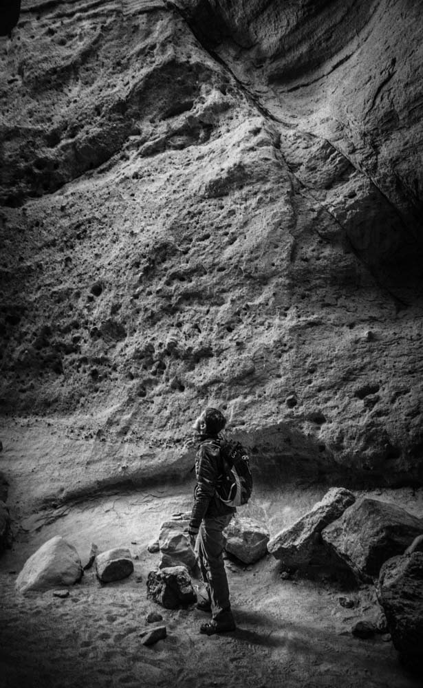 newmexico-tentrocks-womenwhohike-toddeclark-nature-adventure-mountains-outdoors-hike-wanderlust-naturelovers-love-view-outdoor-neverstopexploring-travel-wilderness-optoutside-keepitwild-18.jpg