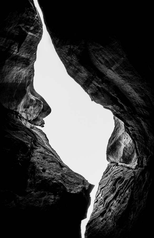newmexico-tentrocks-womenwhohike-toddeclark-nature-adventure-mountains-outdoors-hike-wanderlust-naturelovers-love-view-outdoor-neverstopexploring-travel-wilderness-optoutside-keepitwild-19.jpg
