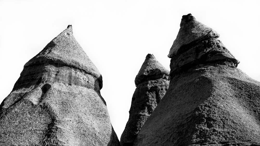newmexico-tentrocks-womenwhohike-toddeclark-nature-adventure-mountains-outdoors-hike-wanderlust-naturelovers-love-view-outdoor-neverstopexploring-travel-wilderness-optoutside-keepitwild-28.jpg