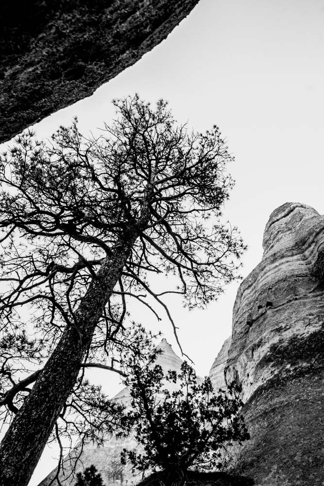 newmexico-tentrocks-womenwhohike-toddeclark-nature-adventure-mountains-outdoors-hike-wanderlust-naturelovers-love-view-outdoor-neverstopexploring-travel-wilderness-optoutside-keepitwild-30.jpg
