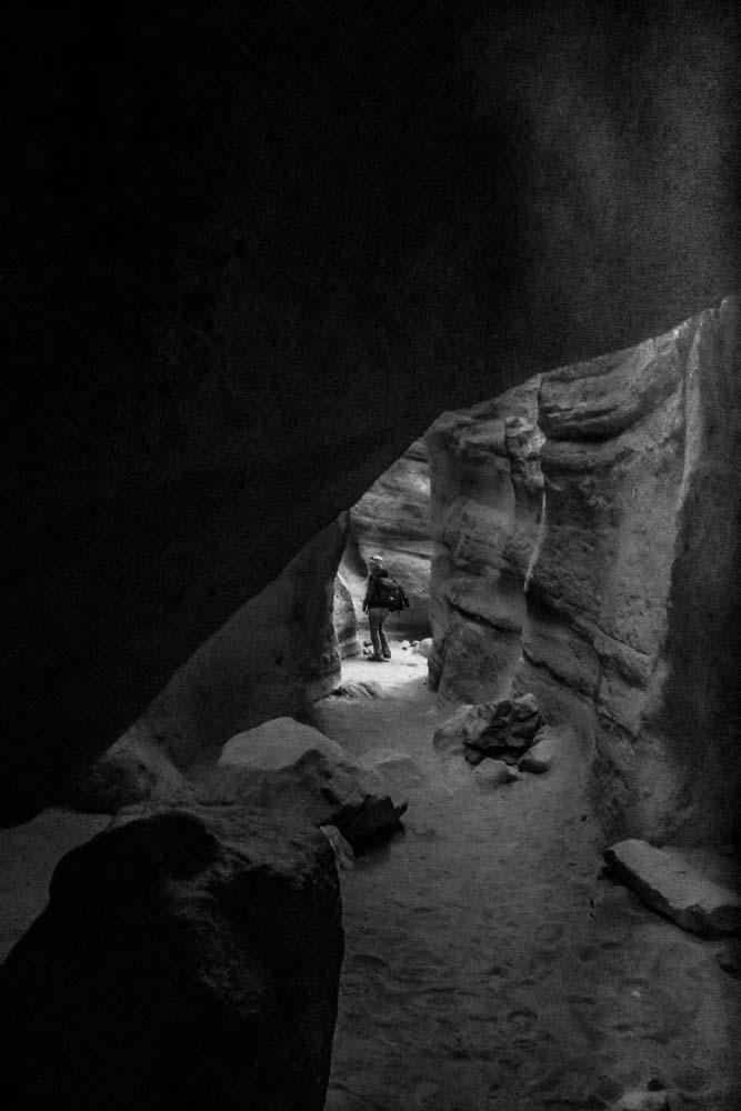 newmexico-tentrocks-womenwhohike-toddeclark-nature-adventure-mountains-outdoors-hike-wanderlust-naturelovers-love-view-outdoor-neverstopexploring-travel-wilderness-optoutside-keepitwild-34.jpg