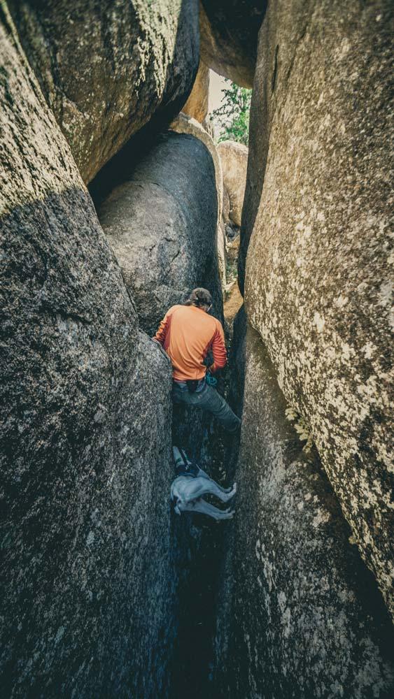 dogshiking-dogswhohike-toddeclark-nature-adventure-mountains-mountain-outdoors-hike-wanderlust-beautiful-naturelovers-love-view-outdoor-neverstopexploring-backpacking-climbing-wilderness-optoutside-keepitwild-4.jpg