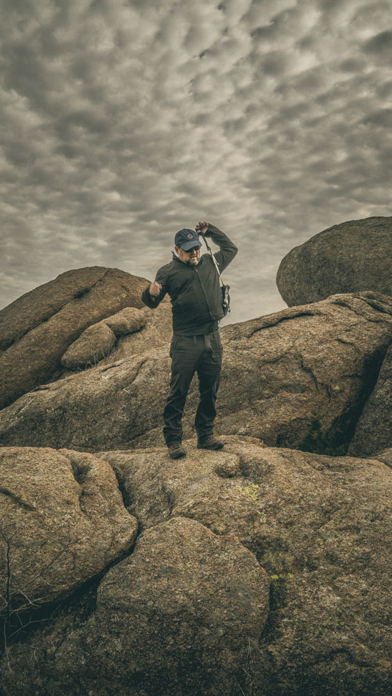 womenwhohike-dogshiking-toddeclark-nature-adventure-mountains-mountain-outdoors-hike-wanderlust-beautiful-naturelovers-love-view-outdoor-neverstopexploring-backpacking-climbing-wilderness-optoutside-keepitwild-5.jpg