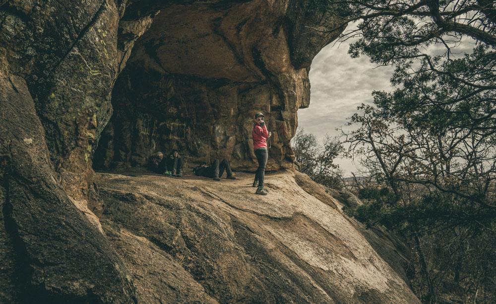womenwhohike-dogshiking-toddeclark-nature-adventure-mountains-mountain-outdoors-hike-wanderlust-beautiful-naturelovers-love-view-outdoor-neverstopexploring-backpacking-climbing-wilderness-optoutside-keepitwild-8.jpg
