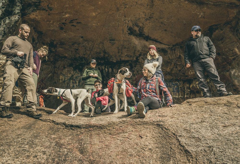 womenwhohike-dogshiking-toddeclark-nature-adventure-mountains-mountain-outdoors-hike-wanderlust-beautiful-naturelovers-love-view-outdoor-neverstopexploring-backpacking-climbing-wilderness-optoutside-keepitwild-10.jpg