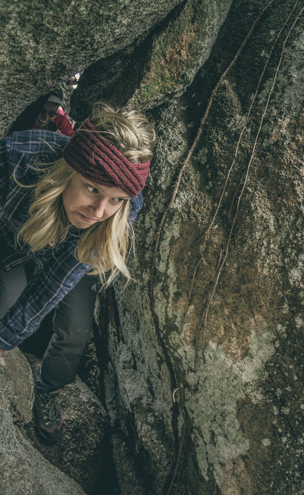 womenwhohike-dogshiking-toddeclark-nature-adventure-mountains-mountain-outdoors-hike-wanderlust-beautiful-naturelovers-love-view-outdoor-neverstopexploring-backpacking-climbing-wilderness-optoutside-keepitwild-14.jpg