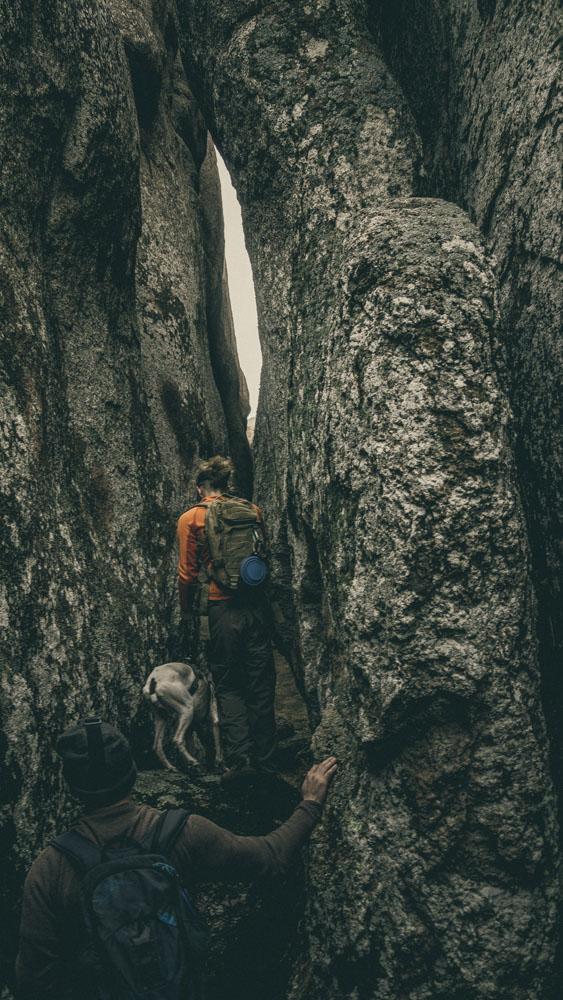 womenwhohike-dogshiking-toddeclark-nature-adventure-mountains-mountain-outdoors-hike-wanderlust-beautiful-naturelovers-love-view-outdoor-neverstopexploring-backpacking-climbing-wilderness-optoutside-keepitwild-15.jpg