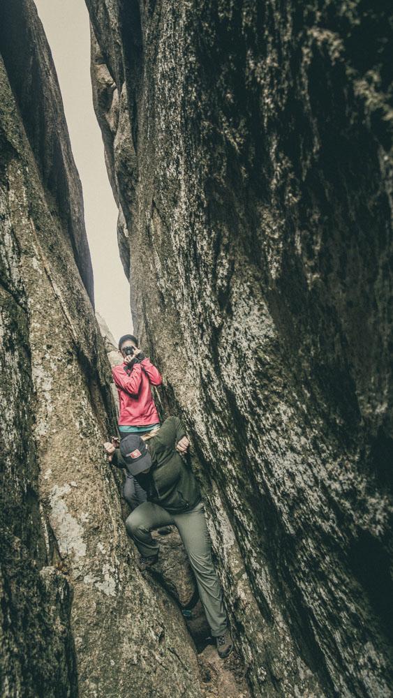 womenwhohike-dogshiking-toddeclark-nature-adventure-mountains-mountain-outdoors-hike-wanderlust-beautiful-naturelovers-love-view-outdoor-neverstopexploring-backpacking-climbing-wilderness-optoutside-keepitwild-17.jpg