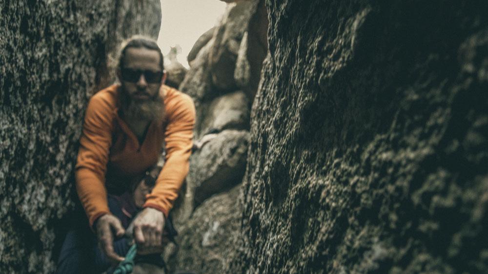 womenwhohike-dogshiking-toddeclark-nature-adventure-mountains-mountain-outdoors-hike-wanderlust-beautiful-naturelovers-love-view-outdoor-neverstopexploring-backpacking-climbing-wilderness-optoutside-keepitwild-19.jpg