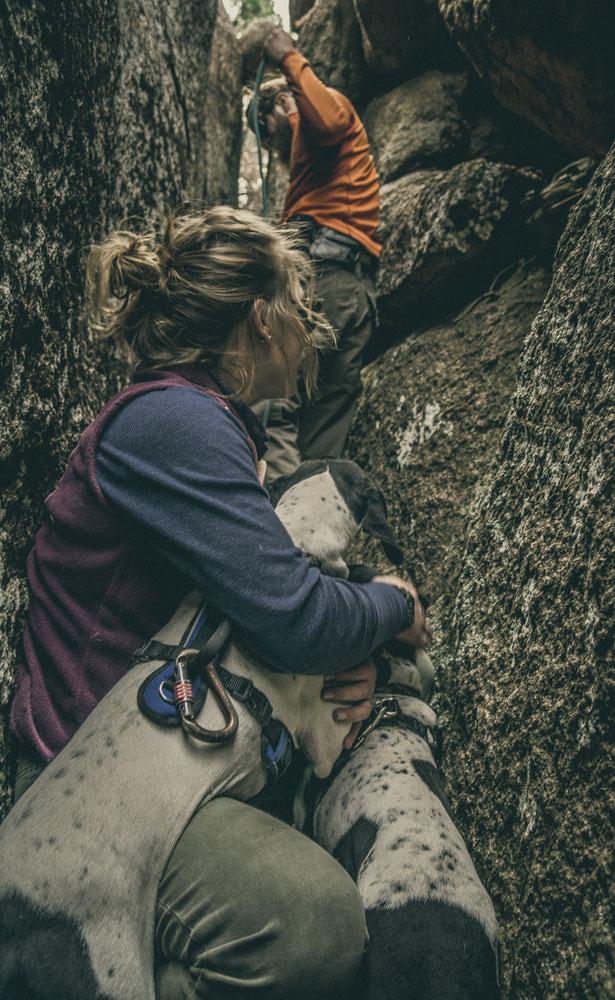 womenwhohike-dogshiking-toddeclark-nature-adventure-mountains-mountain-outdoors-hike-wanderlust-beautiful-naturelovers-love-view-outdoor-neverstopexploring-backpacking-climbing-wilderness-optoutside-keepitwild-20.jpg