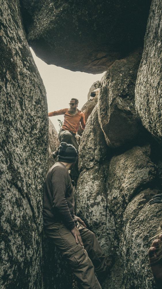 womenwhohike-dogshiking-toddeclark-nature-adventure-mountains-mountain-outdoors-hike-wanderlust-beautiful-naturelovers-love-view-outdoor-neverstopexploring-backpacking-climbing-wilderness-optoutside-keepitwild-21.jpg