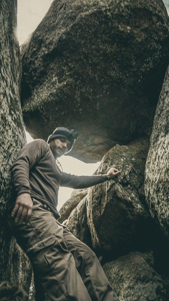 womenwhohike-dogshiking-toddeclark-nature-adventure-mountains-mountain-outdoors-hike-wanderlust-beautiful-naturelovers-love-view-outdoor-neverstopexploring-backpacking-climbing-wilderness-optoutside-keepitwild-22.jpg