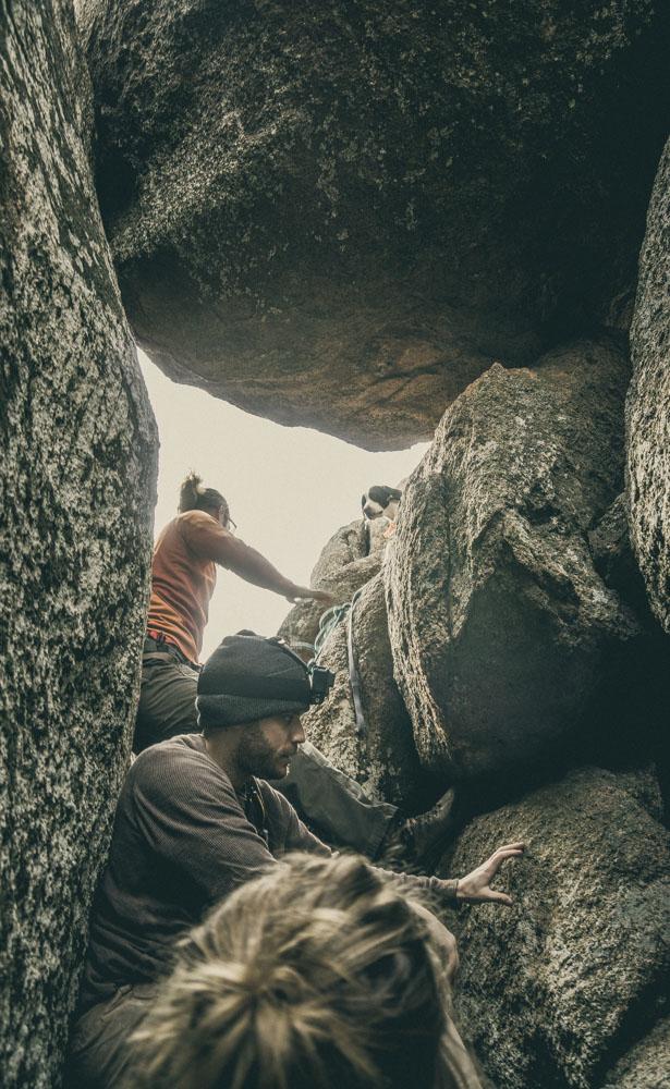womenwhohike-dogshiking-toddeclark-nature-adventure-mountains-mountain-outdoors-hike-wanderlust-beautiful-naturelovers-love-view-outdoor-neverstopexploring-backpacking-climbing-wilderness-optoutside-keepitwild-24.jpg