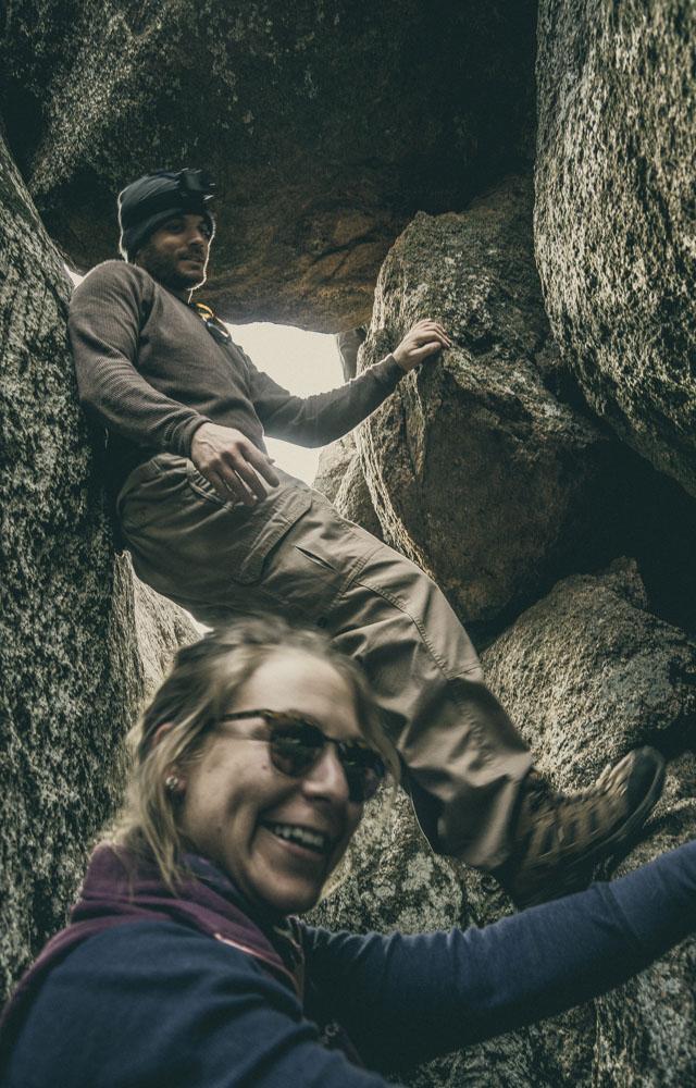 womenwhohike-dogshiking-toddeclark-nature-adventure-mountains-mountain-outdoors-hike-wanderlust-beautiful-naturelovers-love-view-outdoor-neverstopexploring-backpacking-climbing-wilderness-optoutside-keepitwild-25.jpg