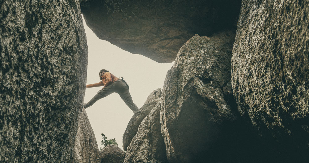 womenwhohike-dogshiking-toddeclark-nature-adventure-mountains-mountain-outdoors-hike-wanderlust-beautiful-naturelovers-love-view-outdoor-neverstopexploring-backpacking-climbing-wilderness-optoutside-keepitwild-27.jpg