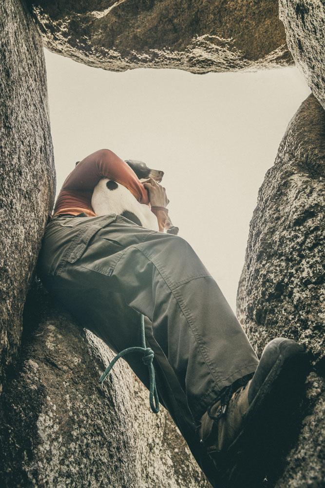 womenwhohike-dogshiking-toddeclark-nature-adventure-mountains-mountain-outdoors-hike-wanderlust-beautiful-naturelovers-love-view-outdoor-neverstopexploring-backpacking-climbing-wilderness-optoutside-keepitwild-28.jpg